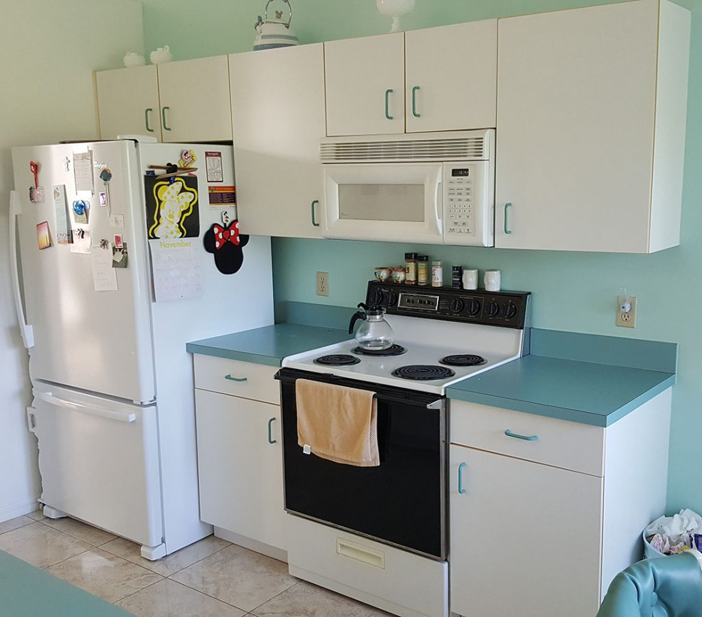 Renew Kitchen Cabinets: See Our Kitchen Renewals